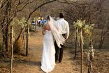 Silonque Bush Estate - Wedding Venue