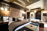 Palala Boutique Game Lodge and Spa - Junior Executive Suite