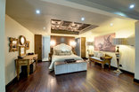Palala Boutique Game Lodge and Spa - Executive Suite