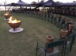 Palala Boutique Game Lodge and Spa - Corporate Team Building at Palala Boutique Game Lodge