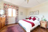 Knightsbury Guest House - Shaftsbury