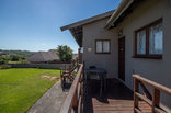 Khaya La Manzi Guest Lodge - Dolphin two bedroom apartment