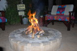 Journey's Inn Africa Guest Lodge - Bushveld Television