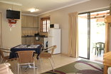 Port St Johns River Lodge - 4/5 Sleeper self-catering chalets