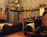 Anglo-Boer War Museum