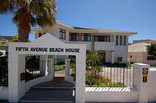 Fifth Avenue Beach House