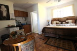 Queensburgh Bed and Breakfast or Self Catering - The Rooms
