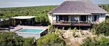 Hitgeheim Country Lodge - Aerial View