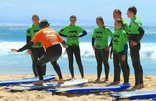 On the Beach Guesthouse - Activities in Jeffreys Bay