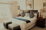 Moorcroft Manor Boutique Country Hotel
