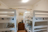 Strand Guesthouse - Sharing/ Dormitory Room