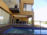Lanipo Windhoek Guesthouse - Swimming Pool