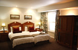 Zevenwacht Country Inn - Luxury Suite