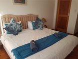 Aquarius Bed and Breakfast - Double room 14