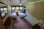 Broadwater River Estate - Accommodation