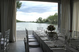 Broadwater River Estate - Weddings at our lovely wedding venue