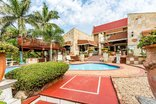 Palm Lodge Amanzimtoti