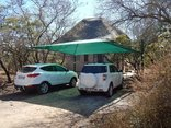 Marloth Park in the Bush - Olifant - Olifant