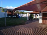 Pongola Avenue Self Catering Accommodation - Entrance