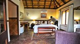 Grand Kruger Lodge - Grand Kruger Lodge and SPA