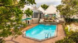 City Lodge Hotel Pinelands, Cape Town