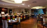 City Lodge Hotel Bryanston
