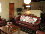 Marrick Safari - Country Cottage