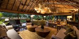 Sabi Sabi Private Game Reserve