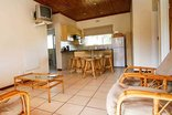 Pine Lodge Resort - George - Two Bedroom Chalet
