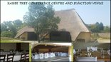Hoopoe Haven Guest House - Conference Centre and Function Venue