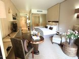 Lombardy Boutique Hotel & Conference Venue - Executive Suite