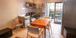 De Waterkant Village - One Bedroom Apartment