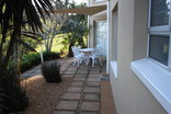 African Dreams Guest House - Room 3 - Zebra Apartment