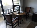 Hillside Guesthouse Umhlanga - Dining