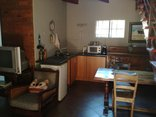 Adams Eden Guest House and Self Catering - Everglades full, exclusive kitchen