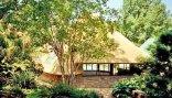 Farquhar Lodge