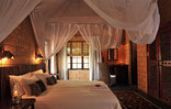 Zwahili Private Game Lodge and Spa