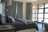 Bay Lodge - Presidential Suite