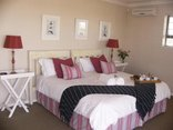 The Beach House Port Alfred