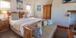 The Farmhouse Hotel - Classic Rooms