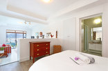 Studio Apartment Fish Hoek