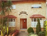 Eddies Self Catering & B&B