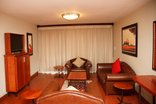 Forever Resorts Warmbaths - HSD2  Hotel Suite