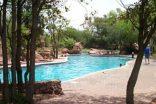 Mopani Restcamp - Kruger Park