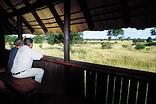 Talamati (Bushveld Camp) - Kruger Park