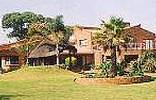 Eden Guest Lodge