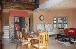 Casa Montanja Guesthouse