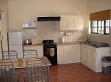 Koo Karoo Guest Lodge - Self Catering Apartment