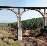 Historical Sites of Limpopo