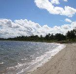 Nhabanga Paradise